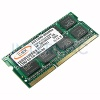 1GB RAM PC3-8500 (1066MHz) DDR3 SO-DIMM 204 Pin do MacBook, MacBook Pro, iMac, Mac mini