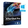 AfterShot Pro ENG Win/Mac