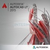 AutoCAD LT 2015 SLM Box Win PL/ENG Upgrade