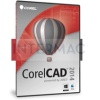CorelCAD 2014 PL/ENG Win/Mac - Upgrade