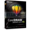 CorelDRAW Graphics Suite X6 PL Small Business Ed.3User Win