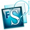 FontLab Studio 5.2 for Windows