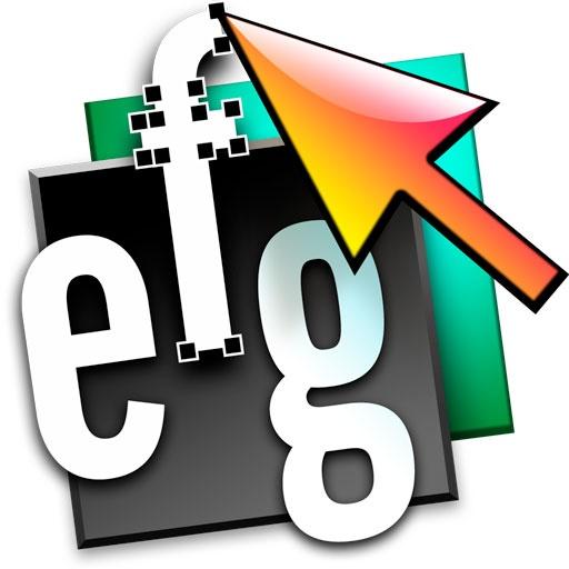 Fontographer 5.1.0 Build_4204. Fontographer 5.1 - новая версия