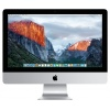 iMac 21.5″ 1.6GHz(i5) 8GB/1TB/HD 6000