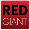 Red Giant Effects Suite (Upgrade to Full Effects Suite from Any Individual Effects Suite Product) v11 [UPGRADE] **